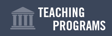 Teaching Programs